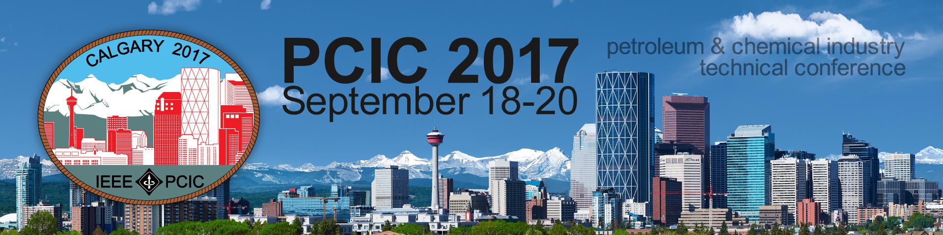 2017PCIC_EmailSignature04cc