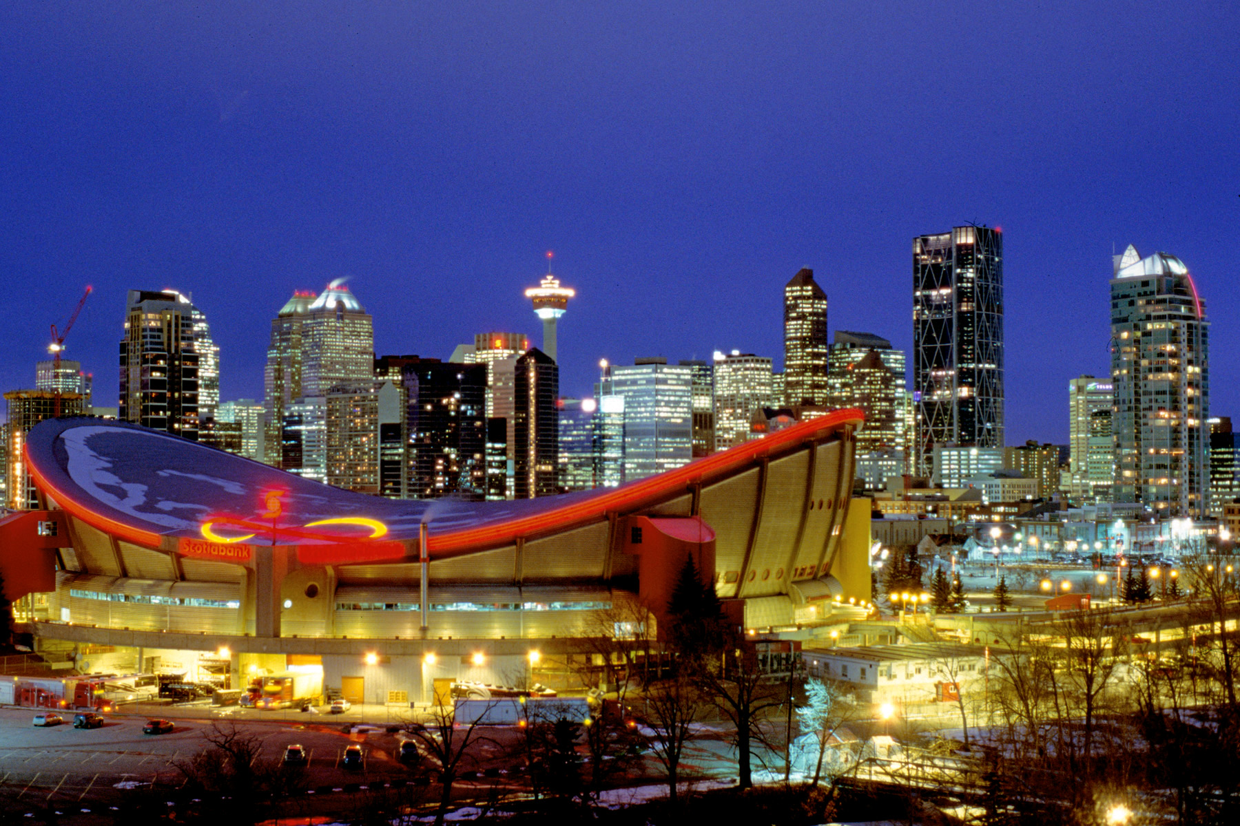 Calgary_Downtown-hi res