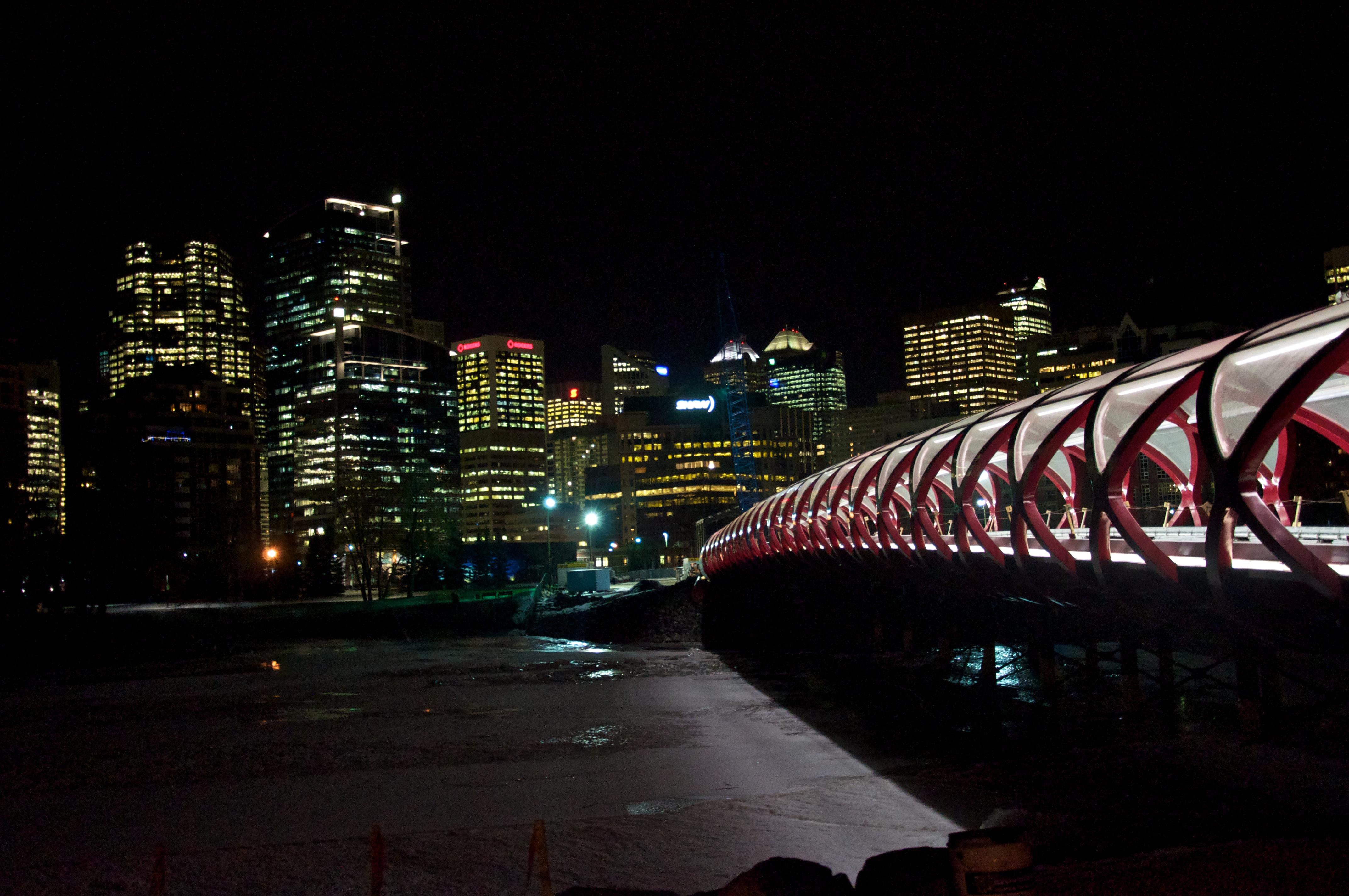 Peace_Bridge_Calgary