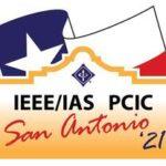IEEE PCIC San Antonio